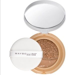 Maybelline Dream Cushion True Beige Foundation